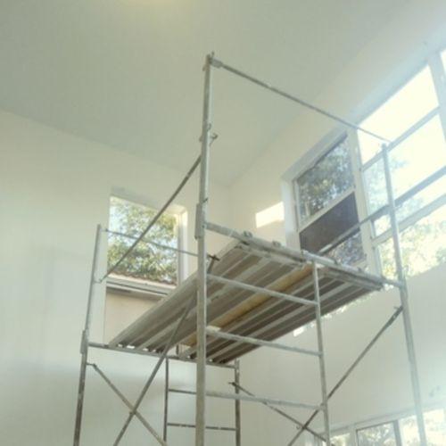 Handyman Provider Ackel Wallace Gallery Image 2