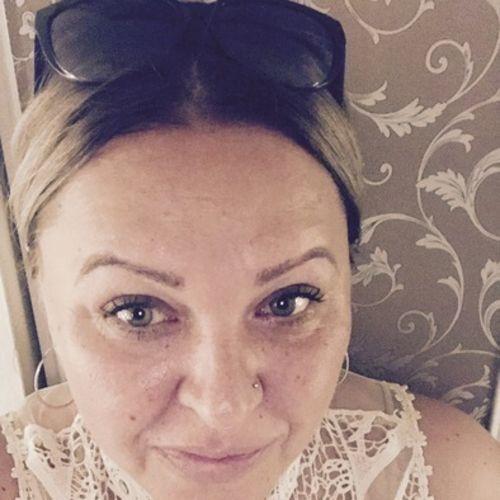 Child Care Provider Sandra Andjelkovic's Profile Picture