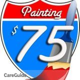 Painter in Atlanta