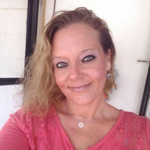 Housekeeper Provider Georgia Ryan's Profile Picture
