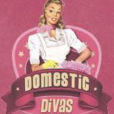 Domestic Divas cleaning services