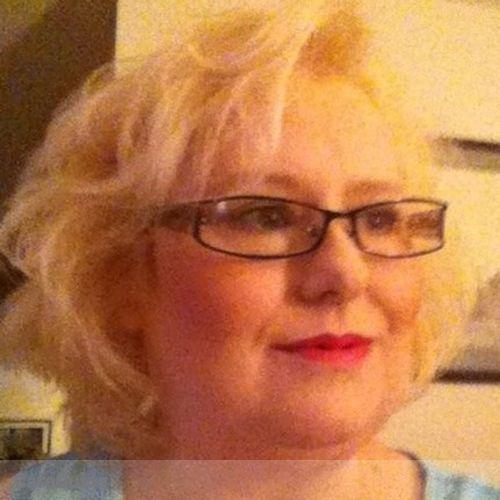 Pet Care Job Lisa Parker's Profile Picture