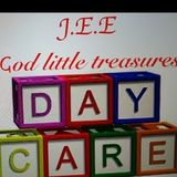 Daycare Provider in West Orange