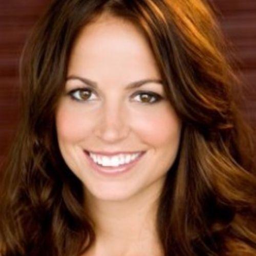 House Sitter Provider Jennifer W's Profile Picture