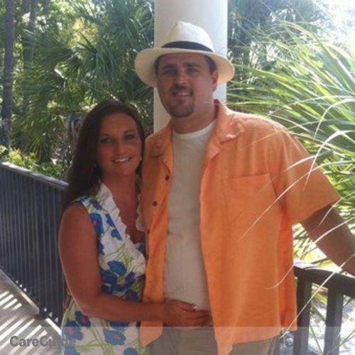 Housekeeper Provider Alia Dempsey's Profile Picture
