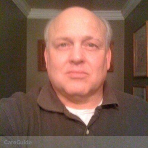 Handyman Provider Rob S's Profile Picture