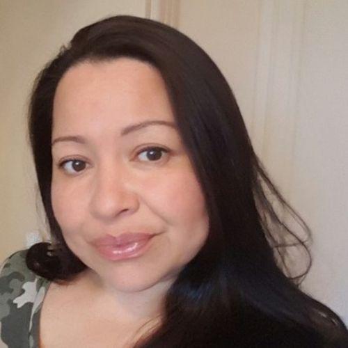 Elder Care Provider Ms. Chris L's Profile Picture