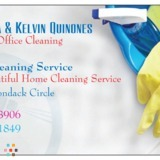 Housekeeper in Saratoga Springs