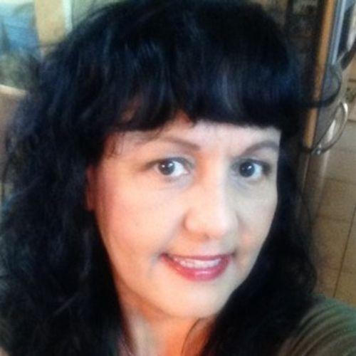 Pet Care Provider Irma O's Profile Picture