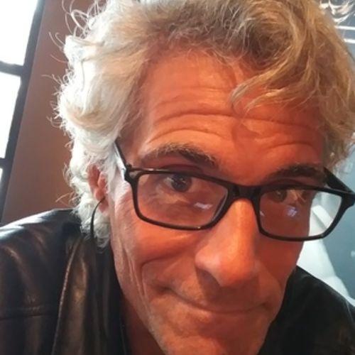 House Sitter Provider Steven K's Profile Picture