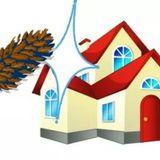 Housekeeper Job in Fort Worth
