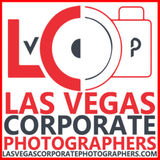 Las Vegas Corporate, Convention, Trade-Show, and Expo Photography & Video Production Services