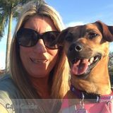 Dog Walker, Pet Sitter in Jensen Beach