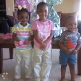 Babysitter, Daycare Provider, Nanny in Puyallup