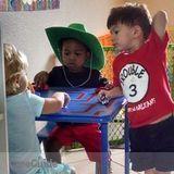 Daycare Provider in Round Rock
