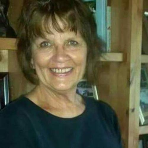 Child Care Provider Sally Schmidt's Profile Picture
