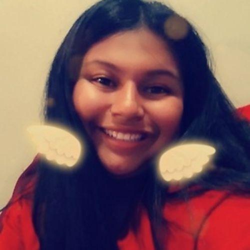 Child Care Provider Anjulina C's Profile Picture