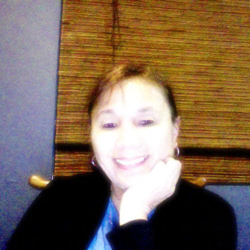Housekeeper Provider Sue U's Profile Picture