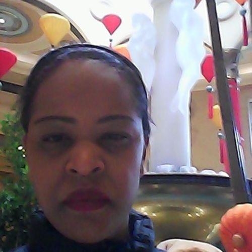 Child Care Provider Theresa Daniel's Profile Picture
