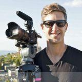 Videographer in Berkeley