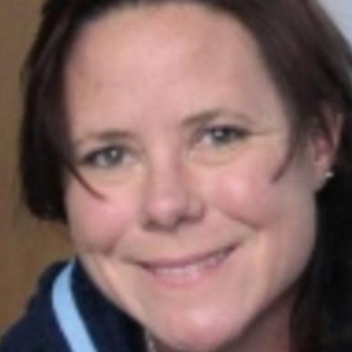 Videographer Provider Shannon H's Profile Picture