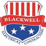Blackwell E