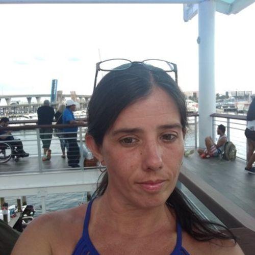 House Sitter Provider Marisol T's Profile Picture