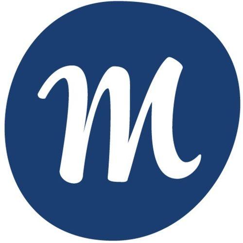 Videographer Provider Memorable Inc's Profile Picture