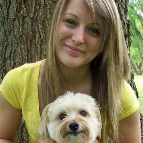 Pet Care Provider Andrea F Gallery Image 1