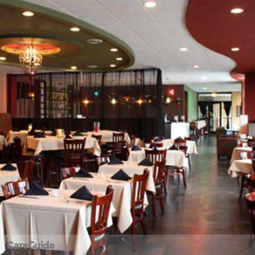 Chef Job Waffleria 26 Restaurant's Profile Picture