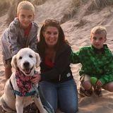 20 Years Veterinary Experience