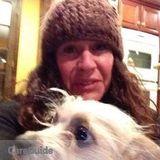 Dog Walker, Pet Sitter in New Hope