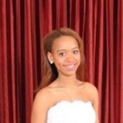 Pet Care Provider Brittany W's Profile Picture