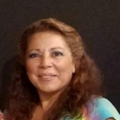 House Sitter Provider Maria V's Profile Picture