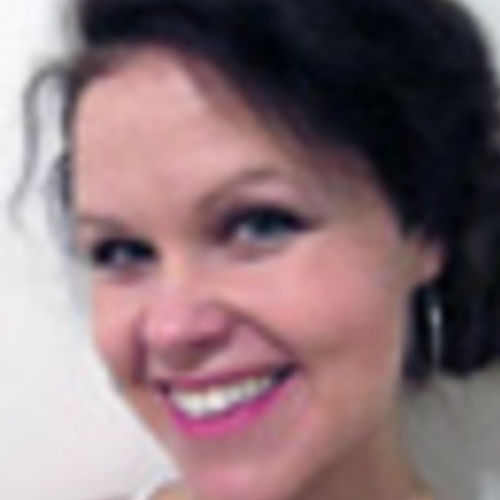 House Sitter Provider Marci C's Profile Picture