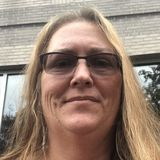 Norfolk House Sitter Searching for Being Hired in Virginia