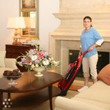 First Choice Cleaners L