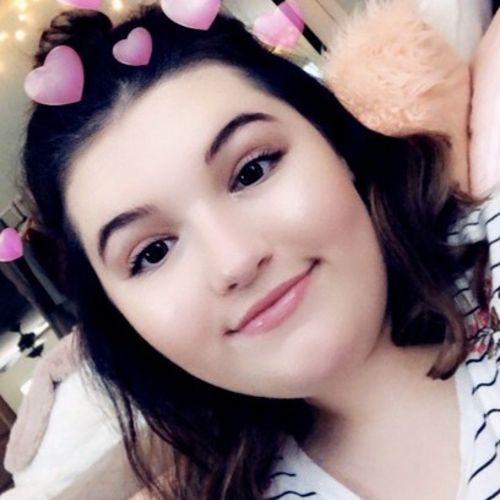 Child Care Provider Madison P's Profile Picture