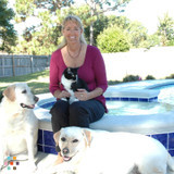 Dog Walker, Pet Sitter in Fort Walton Beach