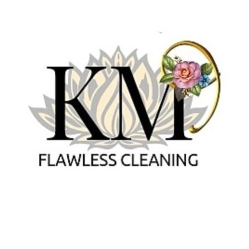 Looking For Hollywood Home Cleaning Provider Jobs