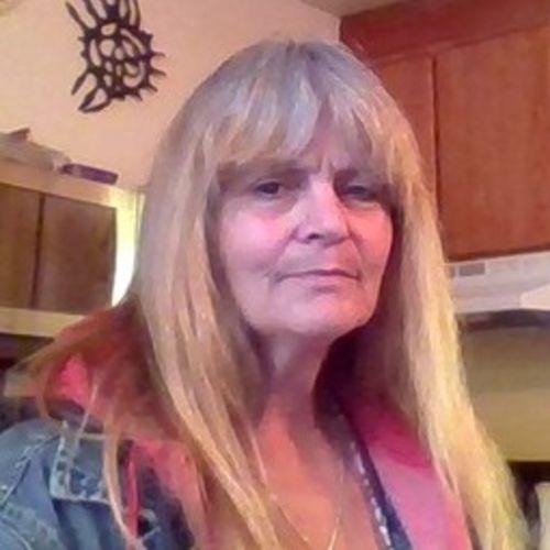 Housekeeper Provider Randi O's Profile Picture