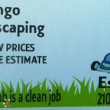 Durango Landscaping