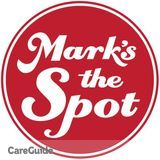 Marks t