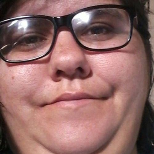 Pet Care Provider Anita Y's Profile Picture