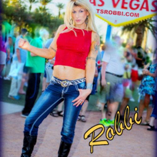 Videographer Provider Roxy D's Profile Picture