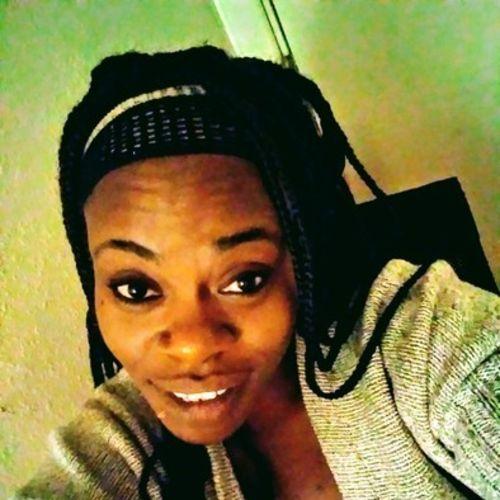 House Sitter Provider Tiffany J's Profile Picture