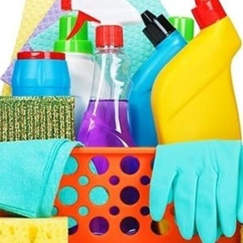 Knowledgeable Housekeeping Service in Deland