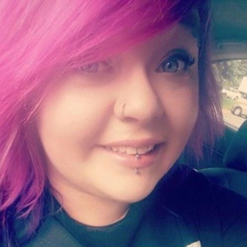 Child Care Provider Alisa Kastner's Profile Picture