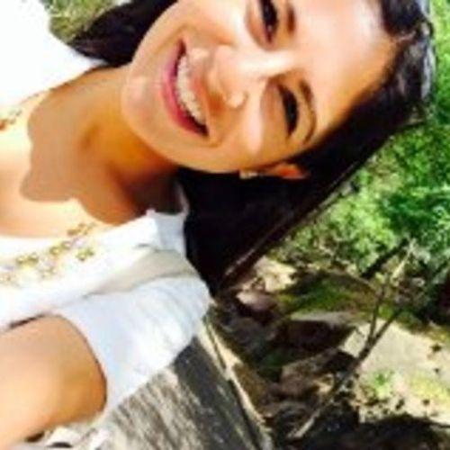 Canadian Nanny Provider Ximena D's Profile Picture