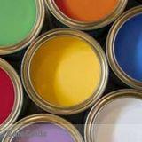 Painter in Danbury